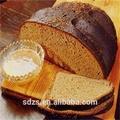 buona farina di frumento integrale per il pane per la vendita in blocco