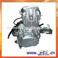 150cc motor de la motocicleta para honda motocicleta cg150 de scl-2012030403 parte