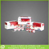 10ml ampoules and vials mini glass liquor bottles for sale for pharmaceutical