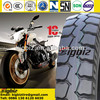Kenya market hot selling motorcycle tire 5.00-12,cheap price motorcycle tyre 5.00-12