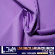 Polyester Stretch Shirt Knit Fabric