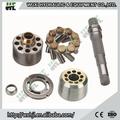 Venta al por mayor de mercancías de china a4vg25, a4vg28, a4vg40, a4vg45, a4vg56, a4vg71 parte hidráulica, hidráulico de la bomba de piezas de repuesto