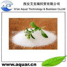 Pure stevia, stevia Powder,Stevia Extract Rebaudioside A Stevioside