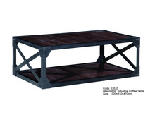 Pictures Of Industrial Coffee Table Antique Wood Furniture Styles