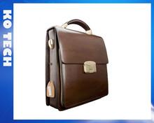 Biometric fingerprint lock luggage KO-BioC100