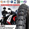ISO9001:2008 Chopper motorcycle tire ,90/90-19 top quality motorcycle tyre