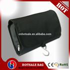 Man cosmetic bag