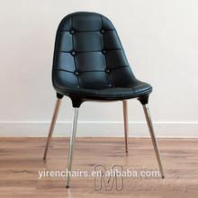 Diana armless Chair