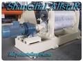 la bobina de acero estampado de metal de la máquina para la venta en alibaba