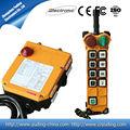 transmitt и приемника промышленного радио электрическая цепная таль
