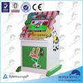 di alta qualità piccolo pittore gettoni di biglietti della lotteria gioco arcade macchina