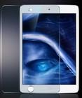 Anti Shock Screen Protector For Ipad 5 ebour011