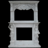 /product-gs/beige-marble-fireplace-mantels-culture-stone-fireplaces-df18-60054944659.html