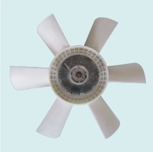 high quality fan blade for engine
