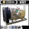 diesel Generator Set 500kva diesel generator price