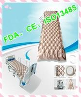 medical air mattress anti bedsore anti-decubitus home care