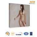 kadın sıcak seks görüntüleri çıplak sanat resim