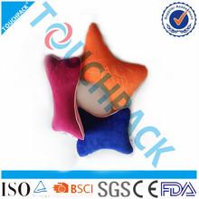 New design hig quality popular Memory Foam Seat Cushion Hemorrhoid Cushion