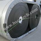 Rubber EP Conveyor belts for belt conveyor system