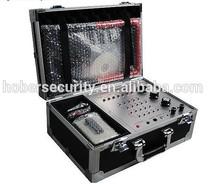 VR1000B-II (50M UNDERGROUND) Long Range Detectors FOR WATER,GOLD,SILVER,ETC Long Range Detectors