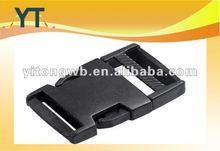 Logos Detachable buckle -YT045