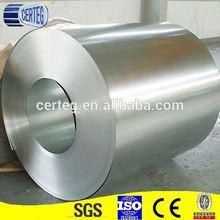 color coated aluminum sheet metal