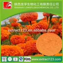Trade assurance bark marigold extract herbal extract
