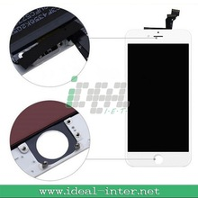 For iPhone 6 LCD Digitizer,Digitizer For iPhone 6 LCD Digitizer