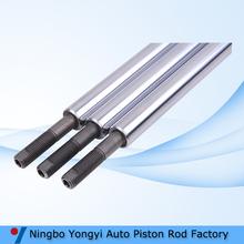 High Quality Direct Factory Shaft Driving Shaft Forging Shaft