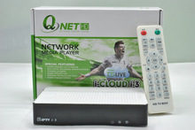 2014 Best India IPTV Box Multi Channels Sport News Music Movies Kids Channels HD Cable Andriod Smart TV Box