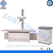 Top quality Professional medical diagnostic equipment 300mA x-ray machine (SP300B)