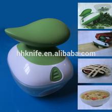 roller herby herb slicer