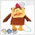 2014 venta caliente de alta calidad de la fábrica bolsas personalizadas con promociones escolares para niños bolsas en guangzhou
