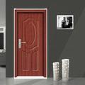 diamond design bem conhecido pvc de alta qualidade de porta do banheiro do pvc da porta do banheiro preço