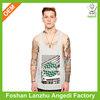 stylish fashion good quality muscle tank tops