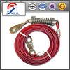 50 foot dog run cable