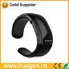 Smart Bluetooth bracelet watch phone Bluetooth companion Bluetooth headset to listen to music hands-free calls