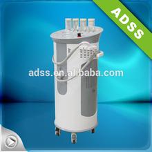 water oxygen jet peel facial beauty salon machine