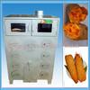 2014 Newest Multifunctional Corn Roasting Machine/corn roaster