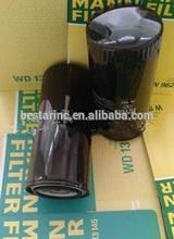 oil filter w11102