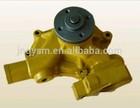 HITACHI/KOMATSU/VOLVO competitive price engine parts 4D95 water pump