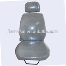car seat,universal seat