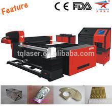 metal sheet & tube fiber laser cutt/CNC metal fiber laser cutting machine/CNC fibra de placa de metal masina de debitat cu laser