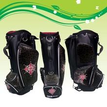 Gofl bag Golf stand bag golf accessories bag