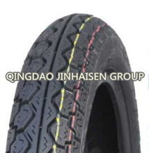motorcycle tyre 3.25x16 best selling pattern with high quality