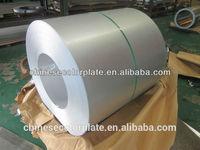 zincalume plate,weight of galvanized iron sheet,mild steel plate size ppgi/ppgl/gi/hdgl/hot dipped galavaqnized steel coil/corru