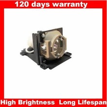 SP.83401.001/XD17K-930/BL-FP130A/ BQCPGM15X/RLC-130-07A replacement lamp for Sauerwein EASY LITE projector