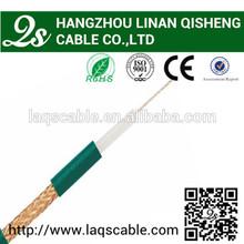 cable coaxial rg6 cable vga rca