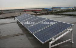 price polycrystalline silicon solar panels