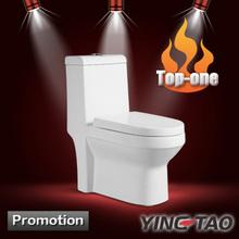 fashional best quality for sale wc nano glaze self clean toilet prices saudi ceramic sanitary ware